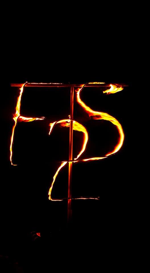 Logo ;-)
